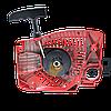 Стартер алюминиевый на бензопилу Craft-Tec