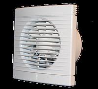 Вентилятор Dospel PLAY CLASSIC 125S (007-3603), фото 1