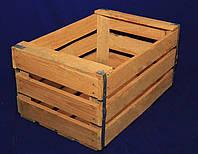 Ящик для картофеля, овощей