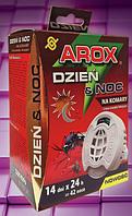 Электрофумигатор + вкладыш AROX-ELEK+WK_DN