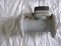 Счётчики горячей воды СТВГД, с хранения.
