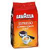 Кофе в зернах Lavazza Espresso Crema e Gusto GUSTO FORTE 1000г