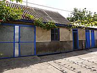 Дом село Первомайское, фото 1