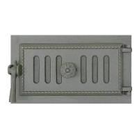 Зольная дверца SVT 433