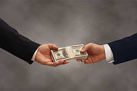 Взыскание задолженности (Днепр)