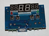 Терморегулятор W1401