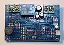 Терморегулятор W1401, фото 6