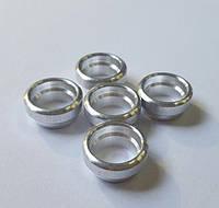 Автоуплотнители  диаметр наруж 16мм/13мм диаметр внутр 11 мм высота 7мм   (DRA 736UN +88 080 Итали