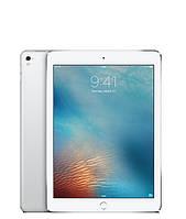 iPad Pro 9,7 32 Gb WiFi+4G Silver