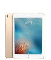 iPad Pro 9,7 256 Gb WiFi+4G Gold