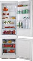 Встраиваемый холодильник Hotpoint-Ariston BCB31AA
