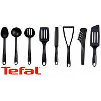 Набор кухонный Tefal INGENIO 8 элементов
