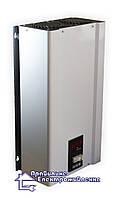 Стабілізатор напруги Елекс Ампер 12-1/50 А (11 кВт) V 2.0 , фото 1