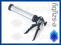 Профессиональный пистолет для клея Boll туба 400 ml