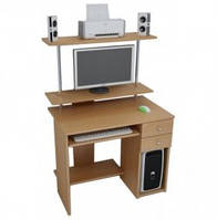 Компьютерный стол С830