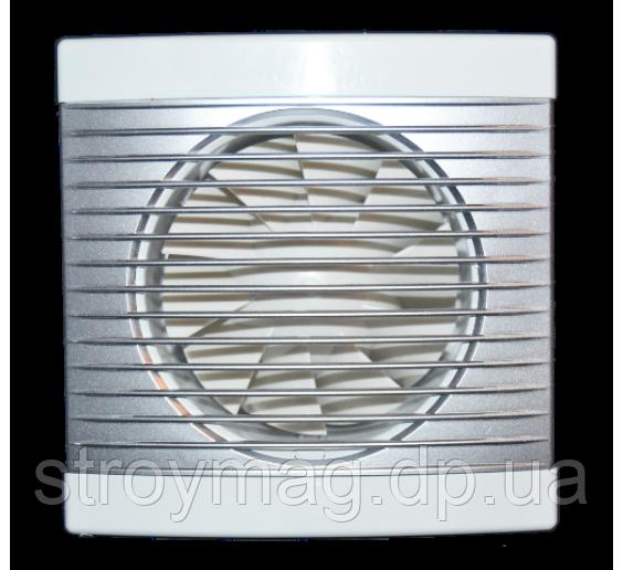 Вентилятор побутовий Dospel PLAY MODERN 125S (007-3616)