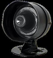 Сирена Cayman CS-01 (однотональная)