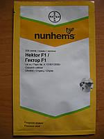 Семена огурца Гектор F1 500 с, фото 1