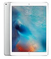 iPad Pro 12,9 128 Gb WiFi+4G Silver