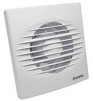 Вентилятор побутовий Dospel ZEFIR 100S (007-4200), фото 1