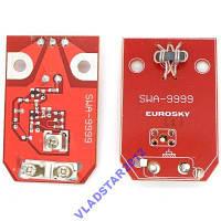 Антенный усилитель Eurosky SWA 9999-возможен опт