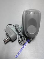 Блок питания антенны 12 V 100 mA Eurosky