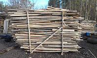 Покупаем необработанную древесину, технологические дрова, отходы деревообработки(обрезки, обапол)