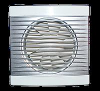 Bентилятор бытовoй Dospel PLAY MODERN 125W (007-3617)