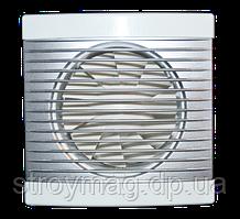 Bентилятор бытовoй Dospel PLAY MODERN 100WP (007-3608)