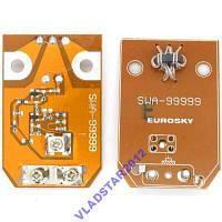 Антенный усилитель Eurosky SWA 99999 - возможна оптовая продажа