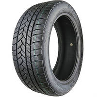 Зимние шины 205/65 R15 Profil Pro Snow 790