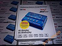 IMax B6 mini Oригнал SkyRC Li-ion Lipo LiFe NiMH