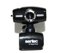 WEB-камера PC-112