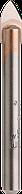 Сверло по стеклу 3х25х65мм DIAGER