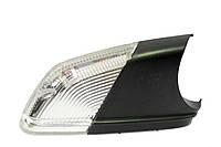 Указатель поворота боковой правый Skoda Octavia 1Z0949102C