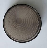 Набор катеров Круг Жабо  (9 шт), фото 1