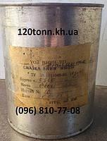 Смазка ВНИИНП-254 (Атланта) (банка 0,9 кг) ТУ 38.1011048-85
