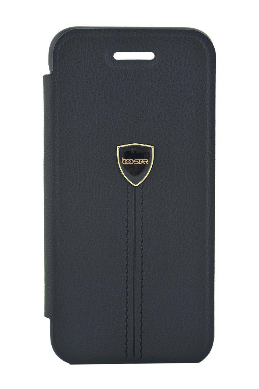 Чехол книжка Boostar для Samsung J510