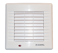 Вентилятор побутовий Dospel POLO 6 150 AZ (007-0204)