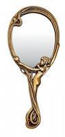Stilars 59 Зеркало ручное