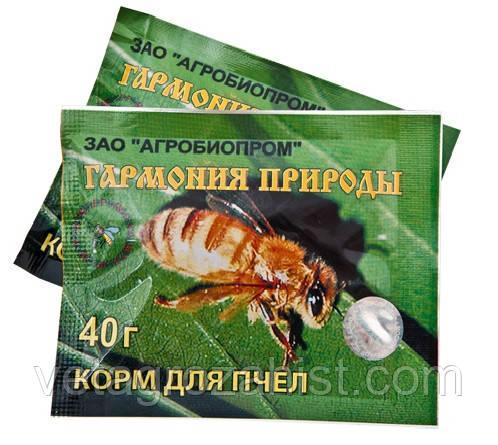 """Гармония природы, 40г Агробиопром - ПП """"ВетАгроЗахист"""" в Кропивницком"""