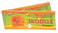 Экопол 1 уп №10 Агробиопром