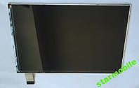Дисплей для планшета Asus ME173/ME173X/ME175, фото 1
