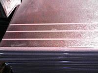 Порезка плитки Ступень керамогранитная (3 антискользящих полосы) - 60 см. Киев
