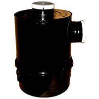 Фильтр воздуха кабины МТЗ (К-401)