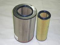 Фильтр воздушный  трактора МТЗ-1221 (260-1109300)