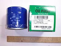 Фильтр масляный двигателя на Daewo Matiz.Код:PBC-005