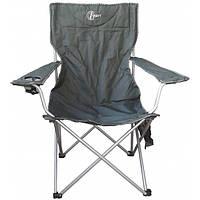 Кресло для рыбалки Скаут FC610-96806 раскладное