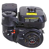 Запчасти для двигателя Weima/Bulat 168F, 170F (бензин, 6,5, 7,5 л. с.) аналог Honda GX200, GX210