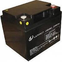 Внешняя батарея для UPS Luxeon LX 12-40MG